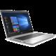 HP ProBook 450 G6, stříbrná  + Servisní pohotovost – Vylepšený servis PC a NTB ZDARMA + DIGI TV s více než 100 programy na 1 měsíc zdarma