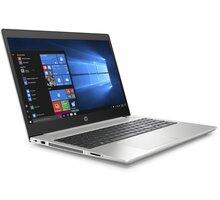 HP ProBook 450 G6, stříbrná - 5PP64EA