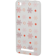 EPICO pružný plastový kryt pro Xiaomi Redmi 4A COLOUR SNOWFLAKES