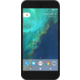 Google Pixel XL - 32GB, černá
