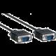 AQ KCG020, VGA (15pin), 2m