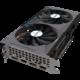 GIGABYTE GeForce RTX 3060 EAGLE 12G (rev.2.0), LHR, 12GB GDDR6