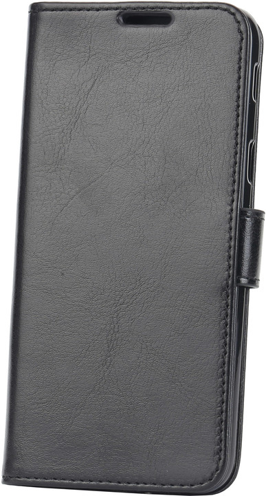 EPICO FLIP CASE ochranné pouzdro pro Xiaomi Redmi 6, černé