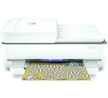 HP DeskJet Plus Ink Advantage 6475 - 5SD78C