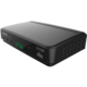 VIVAX 181H, DVB-T2, černá  + Nakupte alespoň za 2 000 Kč a získejte 100Kč slevový kód na LEGO (kombinovatelný, max. 1ks/objednávku)