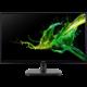 "Acer EK220QAbi - LED monitor 21,5"""