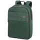 "Samsonite Network 3 LAPTOP BACKPACK 17.3"" Bottle Green"