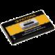 Patona baterie pro Nokia BL-5C 1200mAh 3,7V Li-Ion