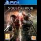 SoulCalibur VI (PS4)  + 300 Kč na Mall.cz