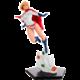 Figurka DC Comics by Ivan Reis - Power Girl 1/10
