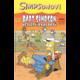 Komiks Bart Simpson: Nejlepší z kovbojů, 7/2015
