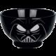 Miska Star Wars: Darth Vader, keramická, 500 ml