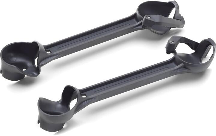 DJI FPV Drone Arm Bracers