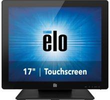 "ELO 1717L - LED monitor 17"" - E179069"