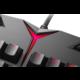 Lenovo Y Gaming Mechanical, UK