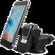 iOttie Easy One Touch 3 držák do auta, univerzální  + Voucher až na 3 měsíce HBO GO jako dárek (max 1 ks na objednávku)