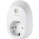 TP-LINK WiFi Smart Plug, energy monitoring