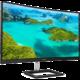 "Philips 325E1C - LED monitor 31,5"""