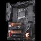 GIGABYTE X299 AORUS Gaming 3 (rev. 1.0) - Intel X299