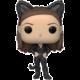 Figurka Funko POP! Friends - Monica as Catwoman