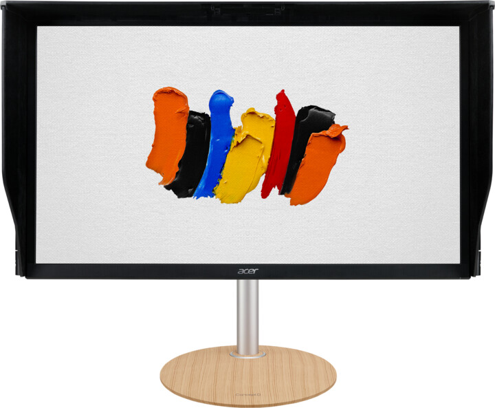 """Acer ConceptD CP3271KP - LED monitor 27"""""""