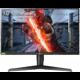 """LG 27GN750-B - LED monitor 27"""""""