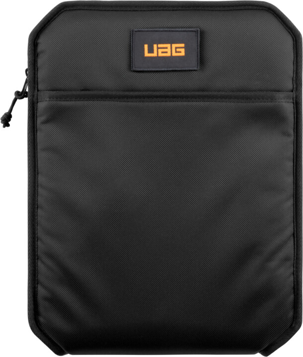 "UAG pouzdro Shock Sleeve Lite pro iPad Pro 11"", černá"