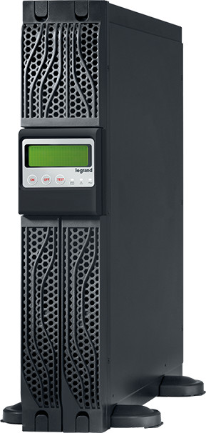 Legrand Keor Line RT 3000VA/2700W VI