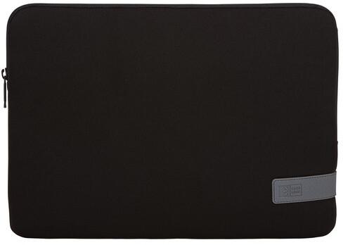 """CaseLogic Reflect pouzdro na notebook 13"""", černá"""