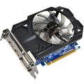 GIGABYTE GTX 750 Ultra Durable 2 2GB