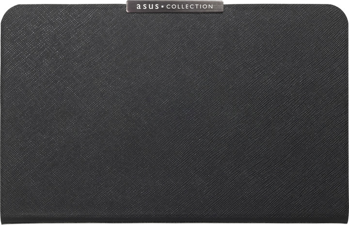 ASUS Folio Cover pro ME181CX, šedá