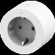 AQARA Smart Plug EU - ZigBee zásuvka