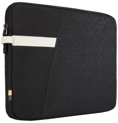 """CaseLogic Ibira pouzdro na notebook 11"""", černá"""