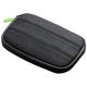 """TOMTOM Univerzální 5"""" přenosné pouzdro soft case"""
