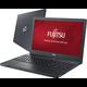Fujitsu Lifebook A555, černá  + Voucher až na 3 měsíce HBO GO jako dárek (max 1 ks na objednávku)