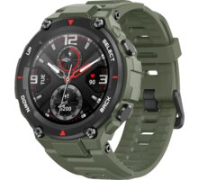 Amazfit T-Rex Army Green - A1919-AG