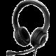 Sandberg USB Chat Headset, černá