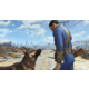 Fallout 4: Game of the Year (Xbox ONE)