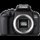 Canon EOS 800D tělo  + Voucher až na 3 měsíce HBO GO jako dárek (max 1 ks na objednávku) + Získejte zpět až 7 500 Kč