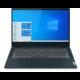 Lenovo IdeaPad Flex 5 14ALC05, modrá