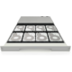 LaCie 8Big Thunderbolt 2 12TB