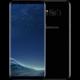 Samsung Galaxy S8+, 64GB, černá  + Voucher až na 3 měsíce HBO GO jako dárek (max 1 ks na objednávku) + Moje Galaxy Premium servis + Aplikace v hodnotě 7000 Kč zdarma