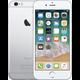 Apple iPhone 6s 128GB, stříbrná  + Voucher až na 3 měsíce HBO GO jako dárek (max 1 ks na objednávku)