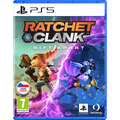 Ratchet and Clank: Rift Apart (PS5)