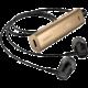 Sony SBH54, zlatá  + Voucher až na 3 měsíce HBO GO jako dárek (max 1 ks na objednávku)