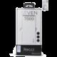 EPICO externí baterie 7000 mAh RECCI - bílá  + Voucher až na 3 měsíce HBO GO jako dárek (max 1 ks na objednávku)