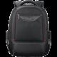"""Solo Executive Backpack 17,3"""", černá/červená  + Voucher až na 3 měsíce HBO GO jako dárek (max 1 ks na objednávku)"""