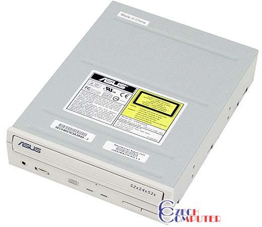 ASUS CRW 4012A DRIVERS DOWNLOAD FREE