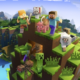 Popularita Minecraftu stále neutichá, každý měsíc ho hraje 112 milionů lidí