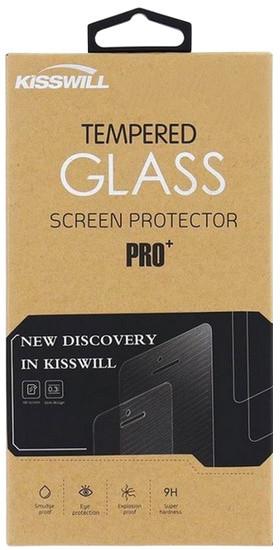 Kisswill Tvrzené sklo 0.3 mm pro Huawei P9 Lite Mini
